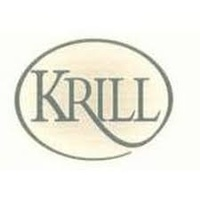 Krill Funeral Service, Inc.
