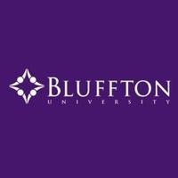 Bluffton University