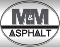 M&M Asphalt