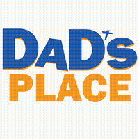 Dad's Place