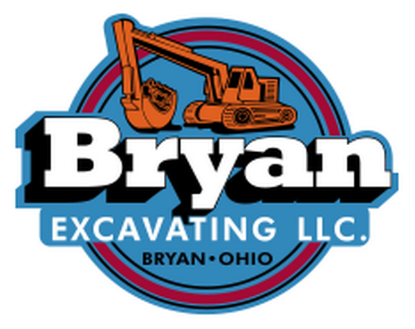 Bryan Excavating L.L.C.