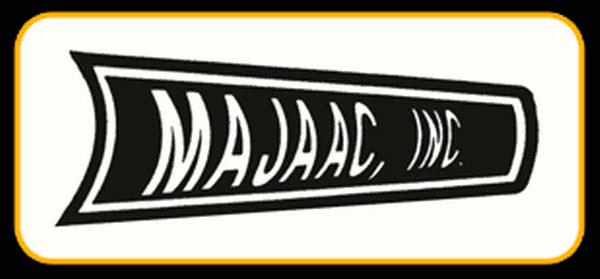 Majaac, Inc. dba Brust Pipeline