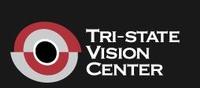 Tri-State Vision Center, Inc.