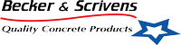 Becker & Scrivens