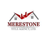 Merestone Title Agency LTD