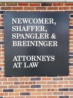 Newcomer, Shaffer, Spangler & Breininger