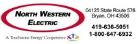 North Western Electric Cooperative