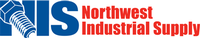 Northwest Industrial Supply, LLC