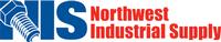 Northwest Industrial Supply, LLC