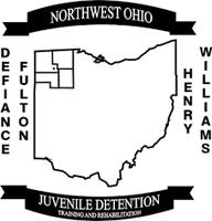 Northwest Ohio Juvenile Detention Training & Rehabilitation