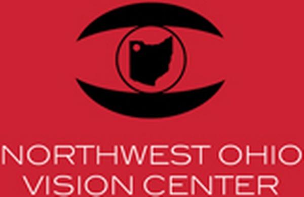 Northwest Ohio Vision Center