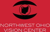 Northwest Ohio Vision Center