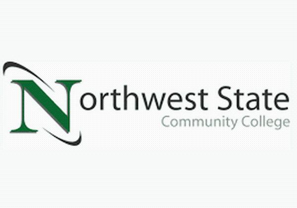 Northwest State Community College