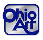 Ohio Art Company, The