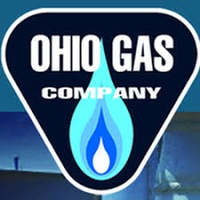 Ohio Gas Company