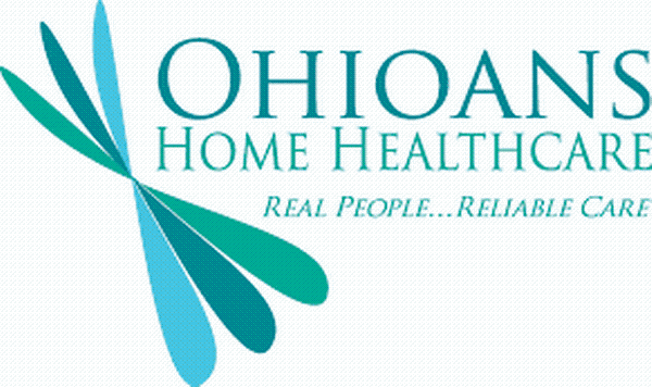Ohioans Home Healthcare, Inc.