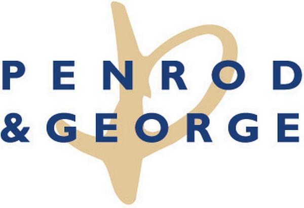 Penrod & George