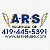 Archbold Refuse Service, Inc.