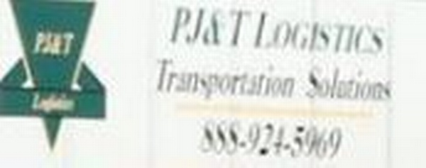 PJ & T Transportation, LLC
