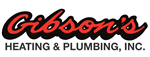 Gibson Heating & Plumbing