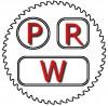 PR-Weld & Manufacturing, Ltd.