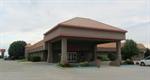 Quality Inn Bryan/Montpelier (dba Bob-Mor Inc)
