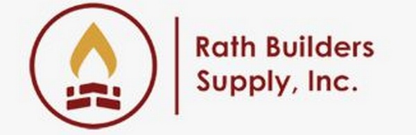 Rath Builders Supply, Inc.