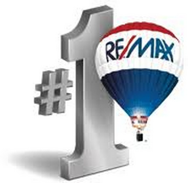 Re/Max Realty of Defiance, Susan Hale