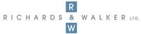 Richards & Walker, Ltd.