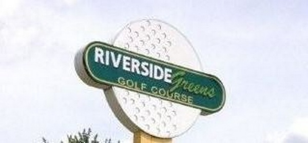 Riverside Greens, Inc.