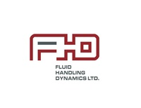 Fluid Handling Dynamics Ltd.