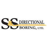 S&S Directional Boring, LTD