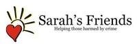 Sarah's Friends