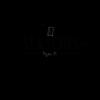 Seasons Coffee & Bistro, LLC