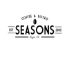 Seasons Coffee & Bistro, LLC