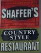 Shaffer's Restaurant - Slace LLC