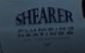 Shearer Plumbing & Heating