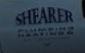 Shearer Plumbing & Heating