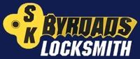 SK Byroads, ltd