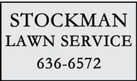 Stockman Lawn Service