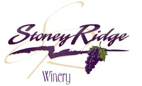 Stoney Ridge Winery, Ltd.