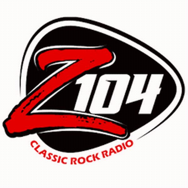 WLZZ 104.5 - Swick Broadcasting Co.