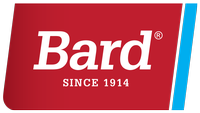 Bard Manufacturing Co., Inc.
