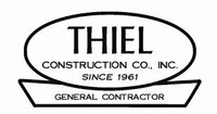 Thiel Construction Company, Inc.