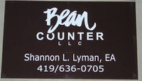 Bean Counter, LLC