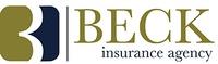 V.S. Beck Insurance Agency