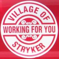 Village of Stryker