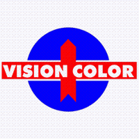 Vision Color, LLC