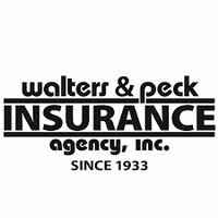 Walters & Peck Agency, Inc.