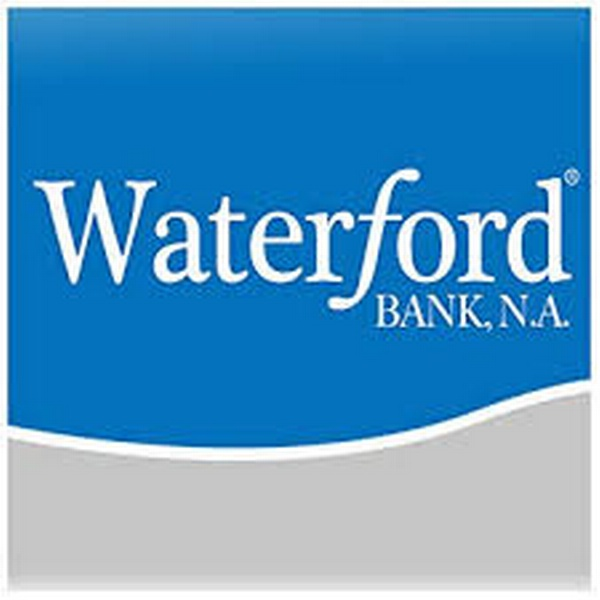 Waterford Bank, N.A.